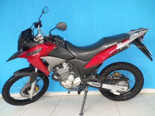 fan 125 cargo 2011   moto  impecavel!!!!!