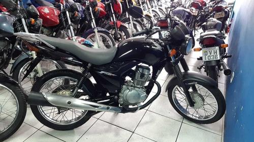 fan 150 2010 esi linda moto ent 1.000 12 x 566, rainha motos