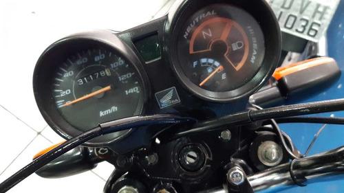 fan 150 2010 esi linda moto ent 1.100 12 x 566, rainha motos