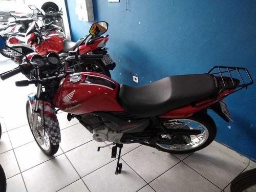 fan 150 esdi 2013 linda 12 x $ 680 ent. 800 rainha motos