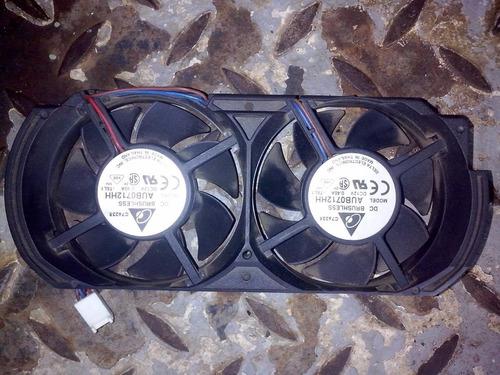 fan 3 pines xbox 360 fat ventiladores somos tienda