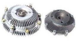 fan clutch  4runner-tacoma #105563