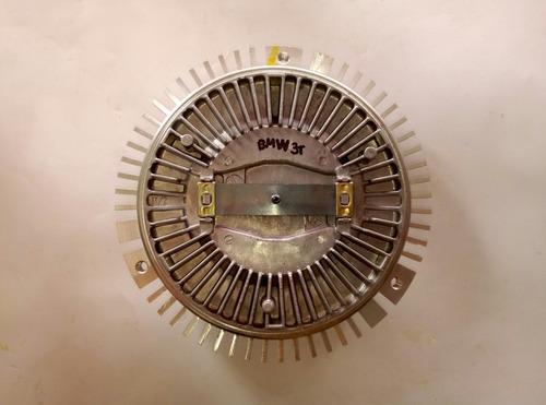 fan clutch bmw 320i 323i 325i 328i 330i m3 e36 e46 1989-2006
