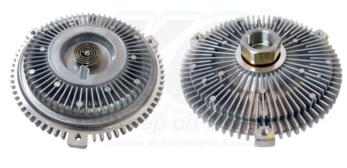 fan clutch bmw 323ci/323i/323ic/323is  1998 1999 2000 xkp