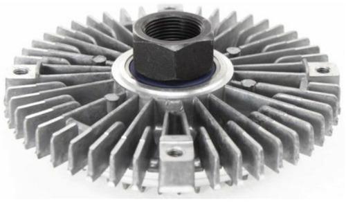 fan clutch de ventilador audi a4 2.8l v6 1996 - 2001 nuevo!!
