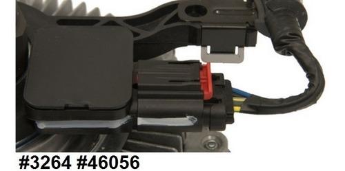 fan clutch de ventilador lincoln mark lt 5.4l v8 2007 - 2008