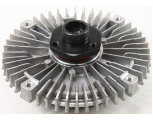 fan clutch de ventilador passat 1.8l 2.0l turbo 1998 - 2005