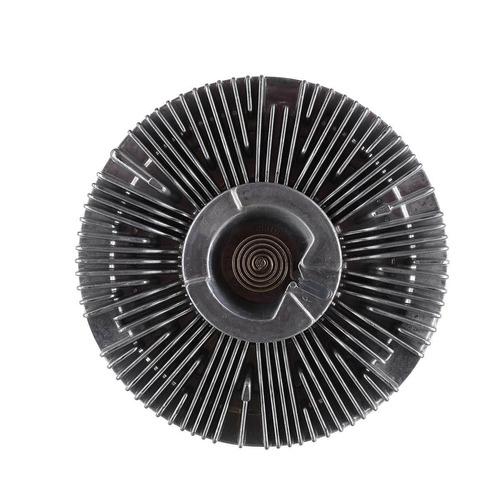 Engine Cooling Fan Clutch for Dodge Ram 2500 Ram 3500 2003 V10 8.0L OHV 2821