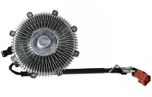 fan clutch   ford explorer 06/10  y sportrac 07/10 motor 4.6