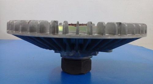 fan clutch ford truck m-300 4.9l 93/94 marca hayden