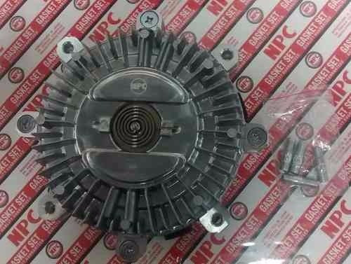fan clutch mitsubishi canter 434 - 444