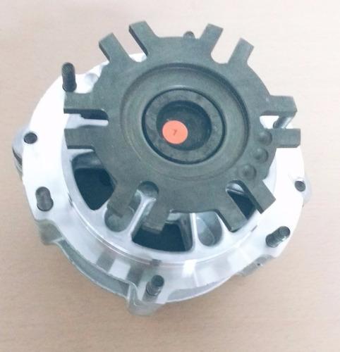 fan clutch motor mack e7 neumatico
