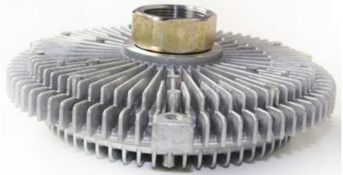 fan clutch ventilador