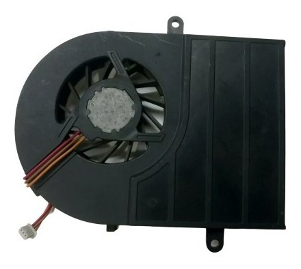 fan cooler 6033b0004101 notebook toshiba satellite a105 a100