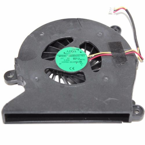fan cooler bangho ab0805hx-te3 6-31-m74ss