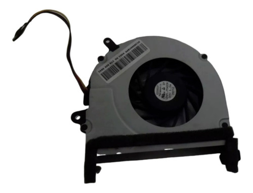 fan cooler dc28000cbp0 para notebook lenovo g485 amd