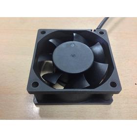 Fan Cooler Fuente Poder Ventilador Antminer Bitmain Pack 3