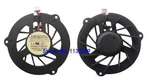 fan cooler hp cq50