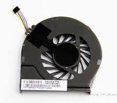 fan cooler hp g6-2000 g6-2100 g6-2200