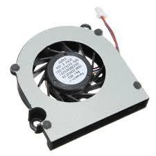 fan cooler hp mini 110-1000