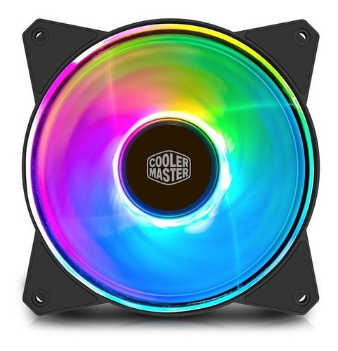 fan cooler master mf120r argb-2000rpm-r4-120r-20pc-r1 4 pine