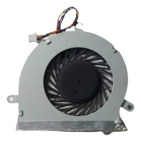 fan cooler notebook compaq 21 paad06010sh hy60w05p