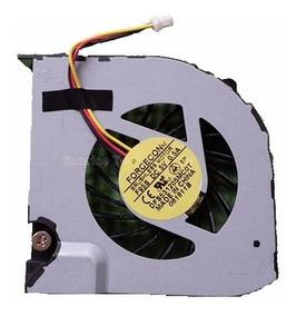 Fan Cooler Notebook Hp Compaq Dm4-1000 Dm4-2000