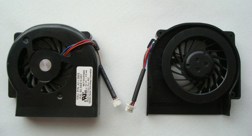 fan cooler  notebook ibm lenovo thinkpad x60 x60 x61 x61 new