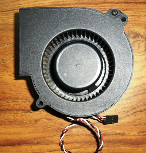 fan cooler para computadora dell