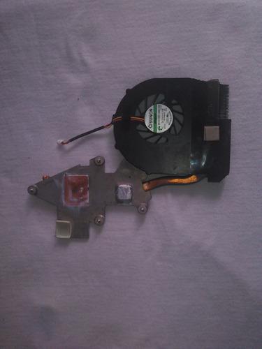 fan cooler para laptop acer aspire 5542-1987