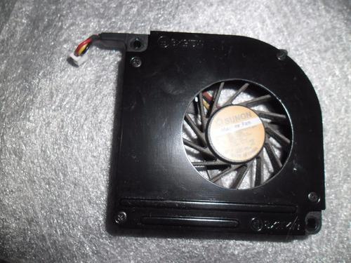fan cooler para notebook dell d610 d600 oferta. #2