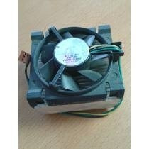 fan cooler para pc de escritorio intel sockect 370