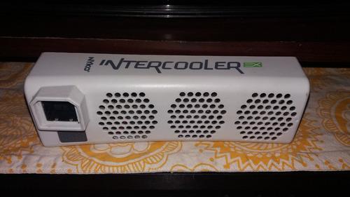 fan cooler para xbox 360