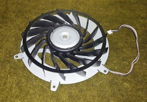 fan cooler ps3 fat
