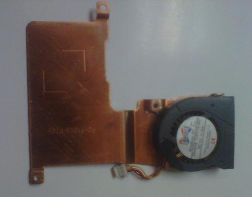 fan cooler siragon mini ml c100 pc-91013-pt05