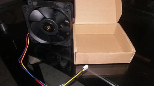 fan cooler ventilador antminer s5/s7/s9/t9/a3/b3/d3/l3