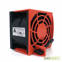 Fan Cooler Server Ibm X3650 M2 M3 46m6416 49y5361 Ventilador