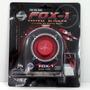 Ventilador Para Pc Mod Klt-210j / Fan Cooler Evercool Fox-1