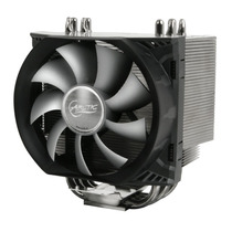 Cpu Fan Cooler Amd Intel Arctic Freezer 13 Edicion Limitada