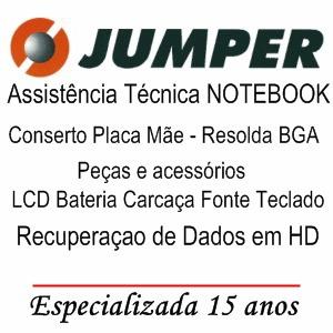 fan interno notebook