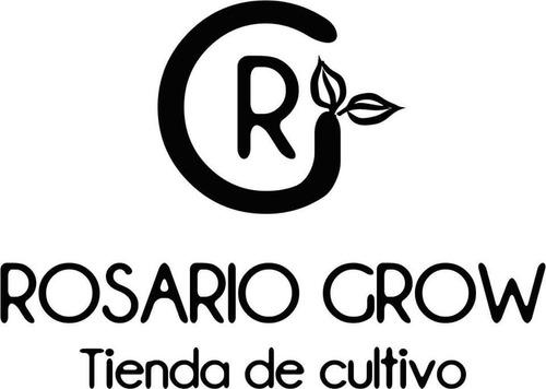 fan of hash pocket chico 90 micrones - rosario grow