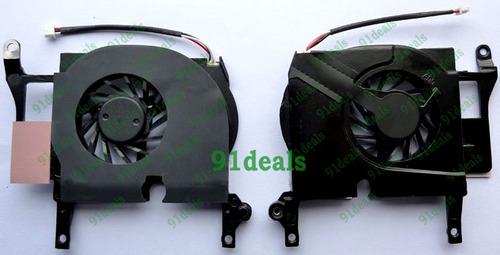 fan para  hp pavilion dv1000 dv1100 dv1200 cpu cooling fan