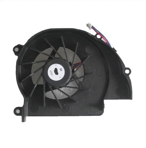 fan sony cooler