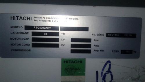 fancoil tr40