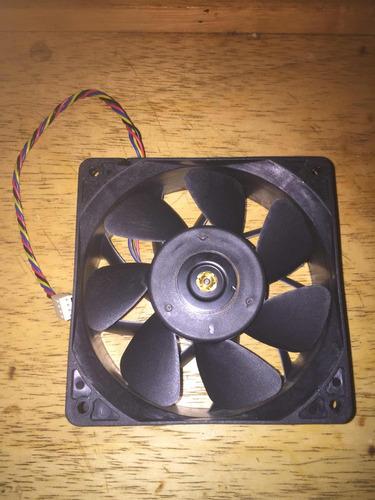 fancooler ventilador para antminer s7-s9-d3-t9-l3-a3