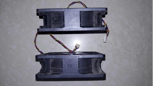 fancoolers de antminer s9 s7 t9 l3 d3