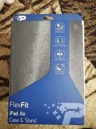 fanda ipad air- flex fit