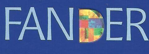 fander nuevo disco de jorge fandermole - cd original