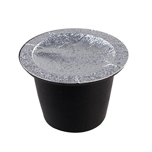 fanhong caspules capacidad más grande de café de...