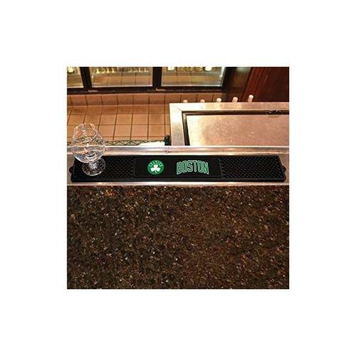 fanmats nba boston celtics vinilo bebida mat